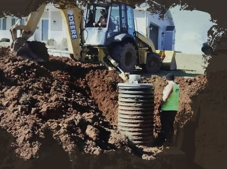 How Much Should Septic Pumping Cost?